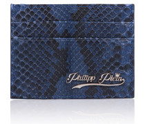 "Credit card Holder ""Luanda"""