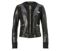 """Leather Jacket """"Broome Street"""""""