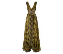 """Evening Dress """"Viel"""""""