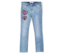 "jeans ""niky"""