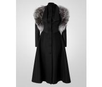 """coat """"nature"""""""