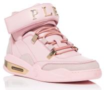 """Hi-Top Sneakers """"Suri"""""""