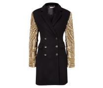 """coat """"sophia"""""""