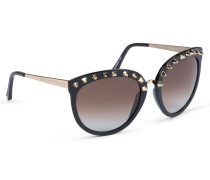 "sunglasses ""stay steel"""