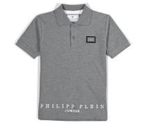 """polo shirt """"junior"""""""