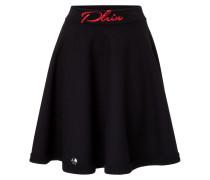 "Short Skirt ""Chamomilla"""