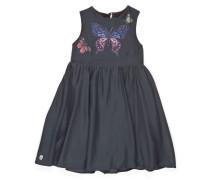 """dress """"butterflies"""""""