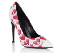 """high heel """"pop culture"""""""
