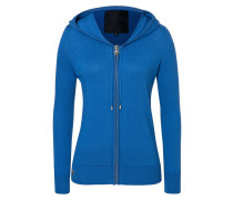 """sweat hoodie """"polly"""""""