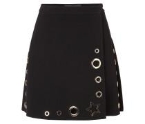 """Mini Skirt """"Maiman"""""""