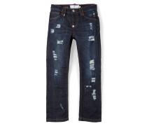 "jeans regular ""good boy"""