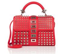 "handbag 200 ""risky situation"""