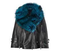"leather coat ""victorian"""