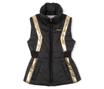 "nylon vest ""queensland"""
