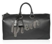 """Sport medium bag """"LELAHEL """""""