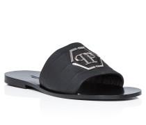 "Sandals Flat ""Rennes"""
