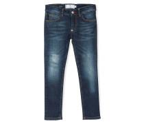 """skinny jeans """"precious"""""""