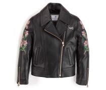 """Biker jacket """"Sequins"""""""