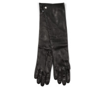 "gloves ""miss elegance"""