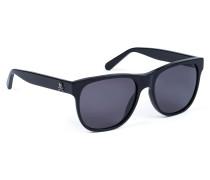 "Sunglasses ""love"""