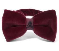 "bow tie ""always to me"""