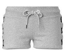 """Shorts """"Giano"""""""