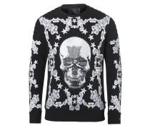 "sweatshirt ""baroque"""