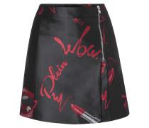 """Skirt """"Phrase"""""""