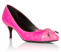 "high heels ""romantic"""