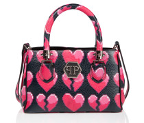 "handbag 200 ""lovely girl"""