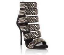 """high heel """"luxury day"""""""