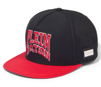 "Baseball Cap ""Palm Bay"""