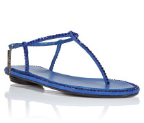 "sandals ""invisible"""
