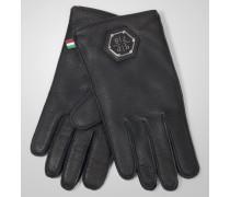 "gloves ""cold"""