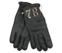 "gloves ""woods"""