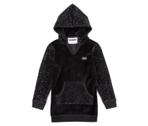 """hoodie dress """"seline"""""""