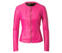 """Leather Jacket """"Ronda"""""""