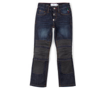 """jeans regular """"on the road"""""""