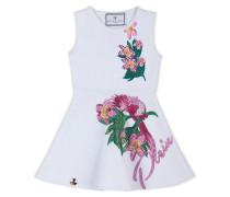"""Dress - """"Bouquet"""""""