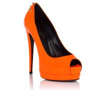 """high heel """"mowhawk"""""""