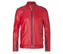 "leather jacket ""lexus"""