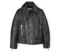 """leather jacket """"difference"""""""