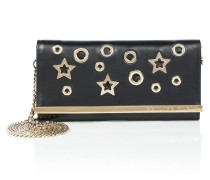 """Continental wallet """"New York"""""""