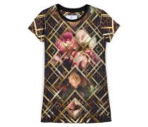 """t-shirt dress """"dreamlover"""""""
