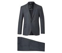"""suit dimond cut """"blacky"""""""