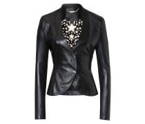 """Leather Jacket """"Benitoit"""""""