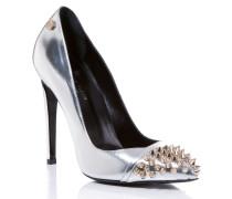 "high heel ""precious"""