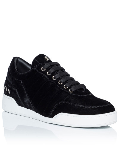 """Lo-Top Sneakers """"child"""""""