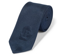 "Tight Tie ""Simplest"""