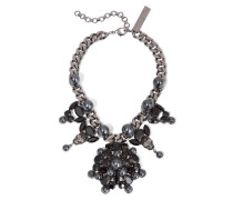 "necklace ""untouchable"""